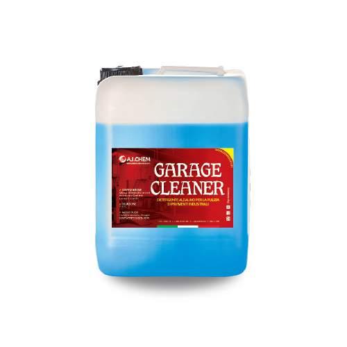 detergente alcalino universal para desengordurar ideal para a limpeza de pisos muito sujos