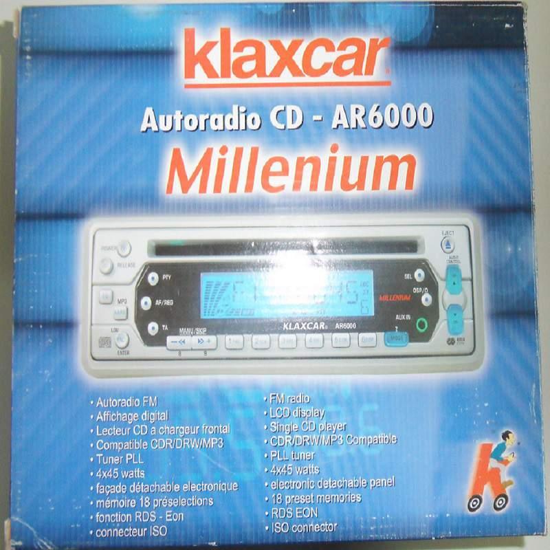 38.AR6000