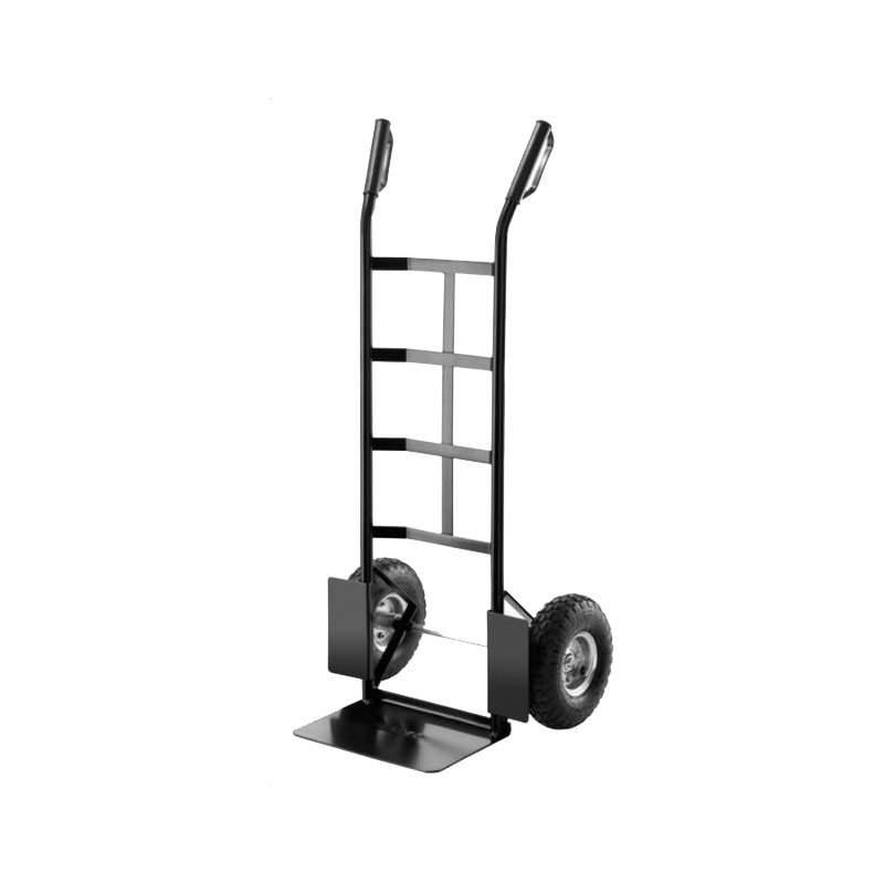 Carro de transporte - Expert by Facom - stack trolley - E200136