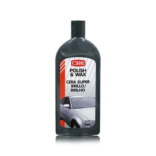 Cera,Polish,Spray,500ml,polimento,cera para polir carrros,cera para polir carros,carros,crc