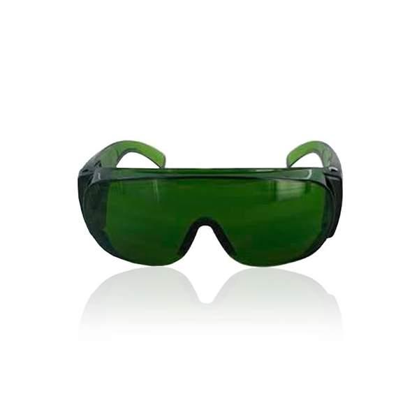 Par Óculos Visitor Soldadura