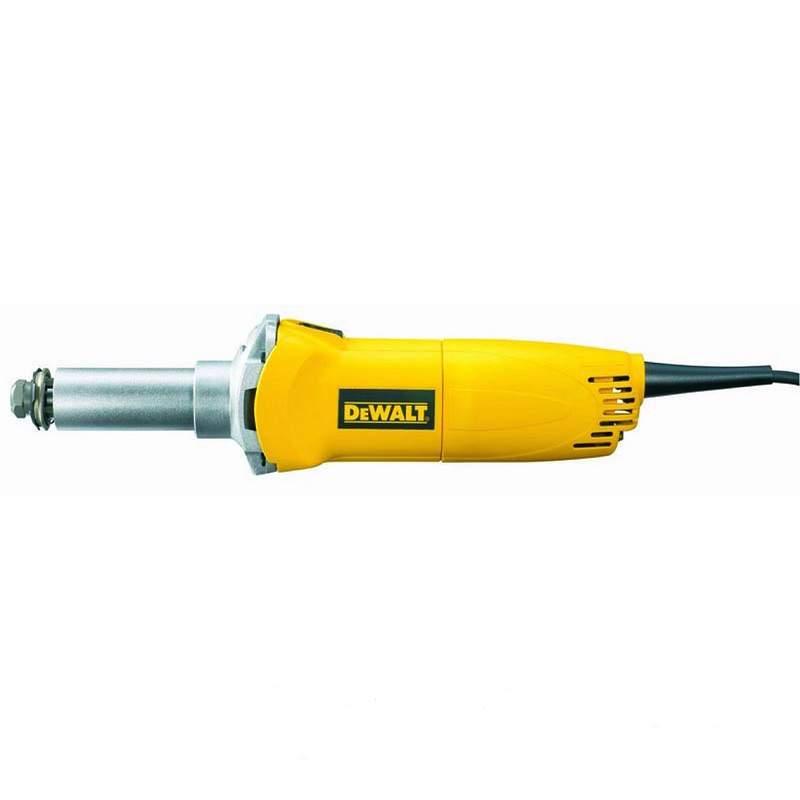 Rectificador de Interiores 710 Watts D28886-QS